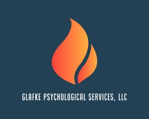 GPS_Logo 2